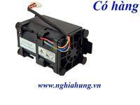 Quạt tản nhiệt HP Proliant DL320E G8 Fan - P/N: 675449-002