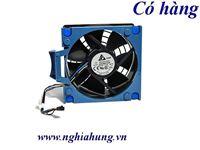 Quạt tản nhiệt HP Proliant ML110 G7 Fan - P/N: 644758-001/644757-001