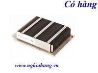 Heatsink HP DL360P G8 - P/N: 667880-001