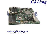 Bo mạch chủ IBM system X3400 M3 / X3500 M3 7380 Mainboard Planar - P/N: 81Y6004 / 69Y4357 / 69Y0961