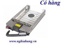 Tray HP SCSI 3.5