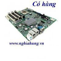 Bo mạch chủ HP Proliant DL320 G6 Mainboard - P/N: 538265-001 /  610524-001