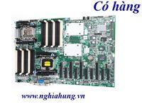 Bo mạch chủ HP Proliant ML370 G6 Mainboard - P/N: 491835-001 / 467998-002 / 606200-001