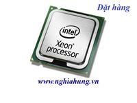 Intel Xeon Processor X7460 (16M Cache, 2.66 GHz, 1066 MHz FSB)