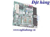 Bo mạch chủ IBM system X3400/ X3500 Mainboard - P/N: 43W5176 / 41Y9077 / 41Y4408 / 44R5619