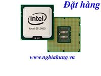 Intel® Xeon® Processor X5680 (12M Cache, 3.33 GHz, 6.40 GT/s)