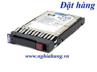 HDD HP 8TB SATA 7.2K 3.5'' 6Gbps For G8, G9