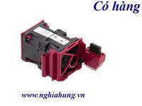 Quạt tản nhiệt HP DL360 G9 Fan Assembly Module - P/N: 775416-001