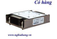 Heatsink IBM System X3550 M5 Server - P/N: 00KC912