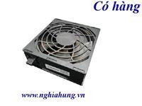 Quạt tản nhiệt IBM System X3500 M4 Fan - P/N: 94Y7733