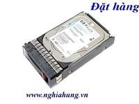 HDD HP 4TB SAS 3.5'' 7.2k 12Gbps