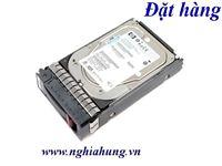 HDD HP 6TB SAS 3.5'' 7.2k 6Gbps