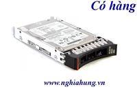 HDD IBM 300GB SAS 2.5'' 10k 12Gbps