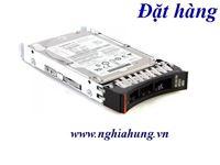 HDD IBM 1TB SAS 2.5'' 7.2k 12Gbps