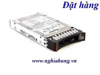 HDD IBM 2TB SAS 2.5