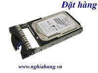 HDD IBM 2TB SAS 3.5'' 7.2k 12Gbps