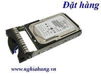 HDD IBM 2TB SATA 3.5'' 7.2k 12Gbps