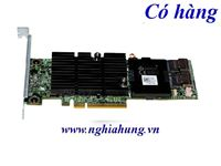 Card Raid Dell Perc H710P 1GB 6GB/s Raid Controller - P/N: 7GCGT