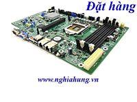 Bo mạch chủ Dell PowerEdge R320 Mainboard System Board - 08VT7V/ 8VT7V