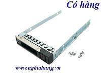 Tray HDD  3.5