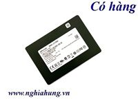 SSD Micron  1TB(Crucial) SSD M600 Solid State Drive 2.5
