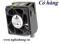 Quạt tản nhiệt Dell PowerEdge R740 R740XD Fan - 04VXP3