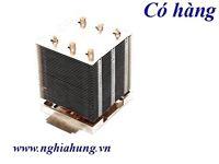 Bộ tản nhiệt - Heatsink CPU for IBM X3500 M5 - 00KG194