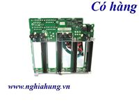 HP 591202-001 Power Supply Backplane Board for DL580G7
