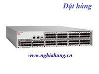 San Switch EMC DS5300B