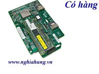 Card Raid HP Smart Array P400i 256MB - 399559-001, 2286-001, 412206-001