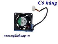 Quạt tản nhiệt Máy chủ HP DL180 G6 Fan System - #530748-001