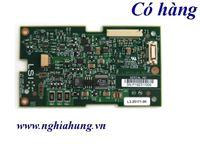 IBM 44E8763 IBM SERVERAID MR10i Li-ION BATTERY
