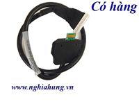 Cable Raid HP P410 Smart Array Battery - 488137-001, 458943-002, 458943-003