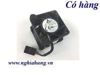 Quạt tản nhiệt Fan Server Dell R230 - 0VG73K