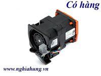 Quạt tản nhiệt máy chủ Dell R630 Server Fan - PN: 0TGC4J, 0VV0W8
