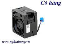 Quạt tản nhiệt máy chủ Dell R530 Model 0mrx6c MRX6C
