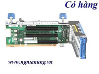 Riser Card HP ProLiant DL380 G9 (777281-001)