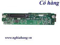 61-00000272 card ( board) chuyển đổi sas to FC/ FC to sas cho Hp Storagework MSA2000