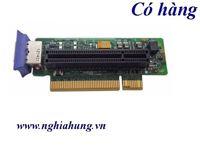 IBM 43V7067 X3550 X3650 M2 M3 SAS RISER CARD