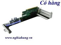 IBM 69Y2328 PCI E GEN2 RISER CARD