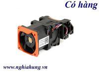 Quạt tản nhiệt máy chủ Dell R640 Server Fan - PN: 0RG2X2, RG2X2