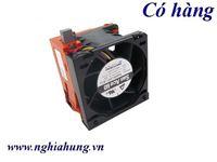 Quạt tản nhiệt máy chủ Dell R820 server Fan - part: 0PGDX, 0YWWDM, 0RM4HX
