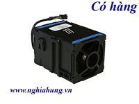 Quạt tản nhiệt server HP DL160 G8 Fan - #732660-001