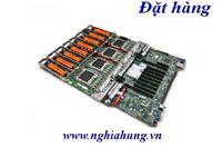 Bo mạch chủ Dell PowerEdge R920 Mainboard - P/N: 0Y4CNC