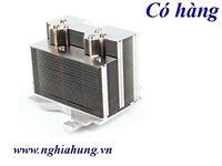 Bộ tản nhiệt CPU Máy chủ Dell PowerEdge R910 CPU Heatsink - P/N: 0U884K