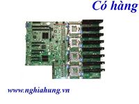 Bo mạch chủ Dell PowerEdge R910 Mainboard - P/N: 0P658H - 0KYD3D