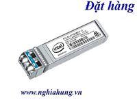 Module Intel SFP 10G Intel E10GSFPLR FTLX1471D3BCV  Transceiver