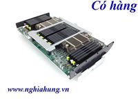Bo mạch chủ Dell PowerEdge R820 Addtional 2 CPU Expansion Riser board  - 08HJ4P/ 066N7P