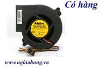 Quạt tản nhiệt cisco WS-C3750G-24TS-E - #A34123-57
