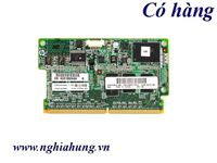 CACHE HP 1GB FBWC for P420i. P/N: 610674-001